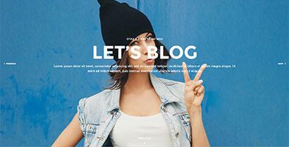 header5-blog-blue