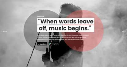 header1-music
