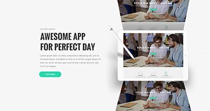 header6-app